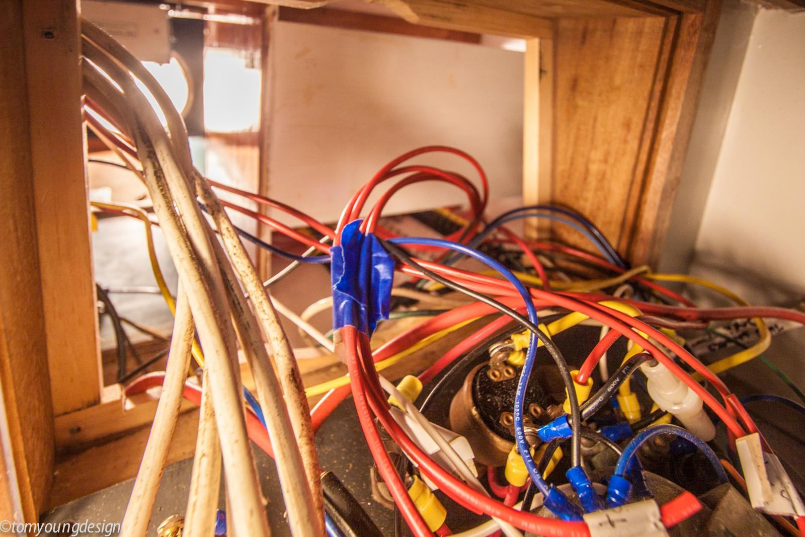 Wiring raceway_.jpg