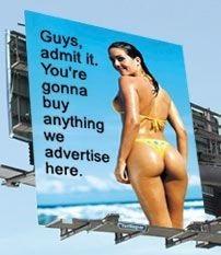 womanBillboard.jpg