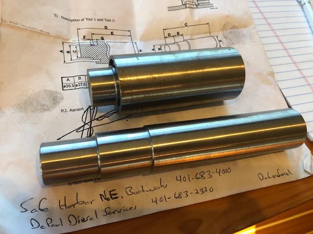 Yanmar Filler Neck Tools.jpg