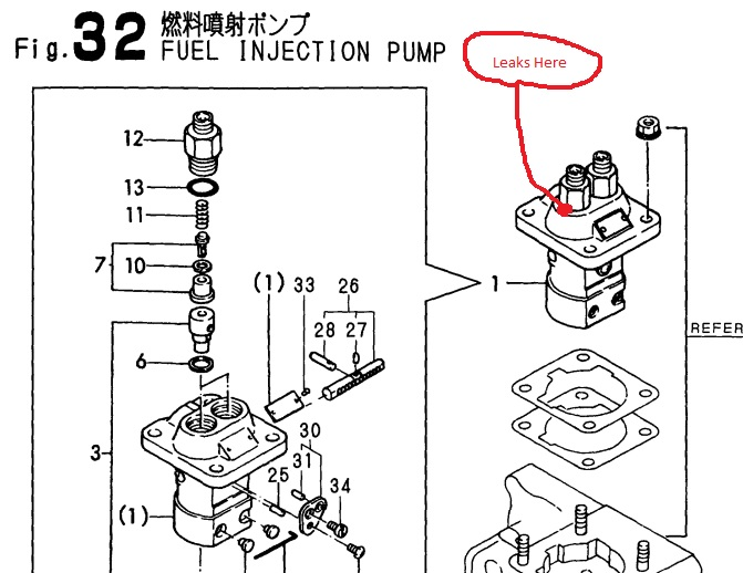 yanmar 2gm20 parts diagram  parts  auto wiring diagram
