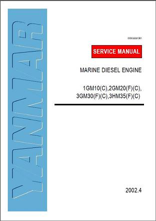 Yanmar Shop Manual.JPG