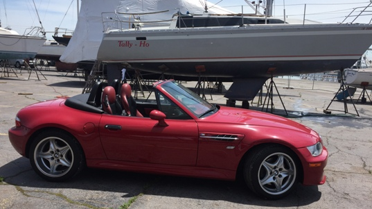 Z3-Boat.JPG