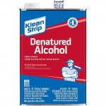 denatured alcohol.jpg