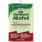 Green denatured alcohol.jpg
