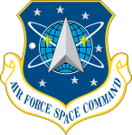 Air_Force_Space_Command_Logo.svg.png