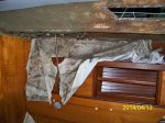 Starboard Partially Stripped 2.jpg