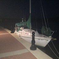 Potomac sailor1526