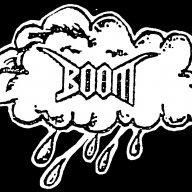 Boom Zine