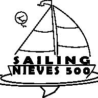 Nieves500