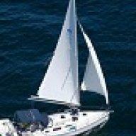 sea_casper