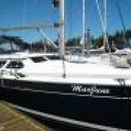 sailor5017