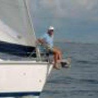 kerry sailor