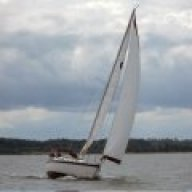 SailingCal21