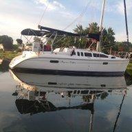 sailcapt340