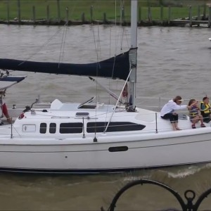 The 48th Annual Blessing Of The Fleet - Kemah.mp4_snapshot_04.18_[2016.05.02_17.26.41]